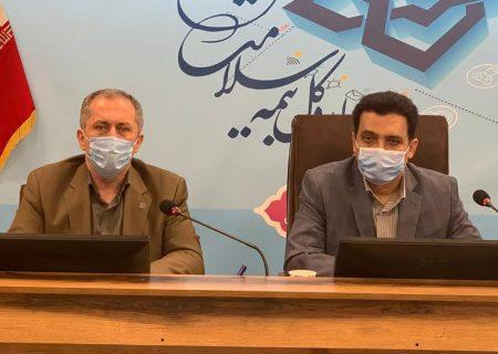 استان های آذربایجان شرقی و آذربایجان غربی؛ پیشرو در اجرای طرح های الکترونیکی بیمه سلامت