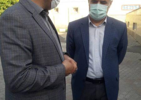 افتتاح بازارچه های خود اشتغالی مختص بانوان در تمام مناطق شهرداری تبریز