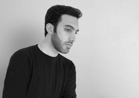 مخترع تبریزی برنده جایزه بین المللیParis Design Awards 2021 شد