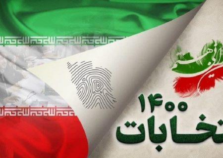 انتخابات شوراهای شهر در ۲ شهر و ۱۲ روستای شهرستان شبستر برگزار نمی شود