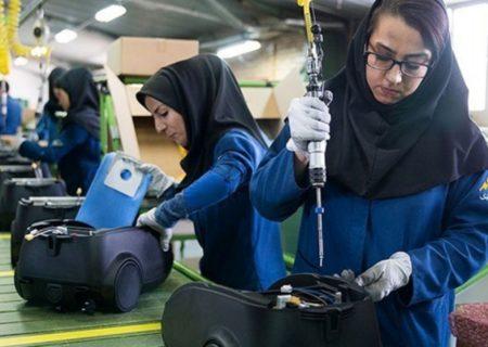 در کدام کشورها زنان آینده شغلی بهتری دارند؟