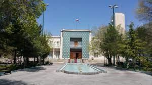افزایش ساعات اداری آذربایجانشرقی به جای کاهش/ کارمندان استان پوستکلفت هستند؟!