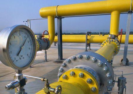 روسیه مشتریان نفت و گاز ایران را ربود/ قرارداد صادرات گاز بین پاکستان و روسیه
