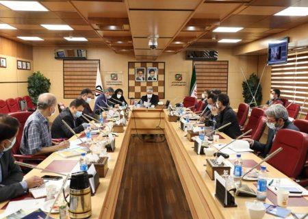 آمادگی گمرک و سازمان راهداری برای رفع مشکلات مرزهای بازرگان و باشماق