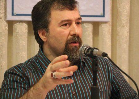 زبان ترکی و حوزه عمومی در ایران