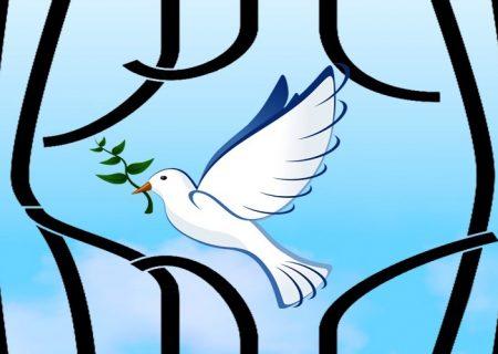آزادی۱۰۷ زندانی غیرعمد در ۳ ماهه نخست سال ۱۴۰۰ از زندانهای آذربایجان شرقی