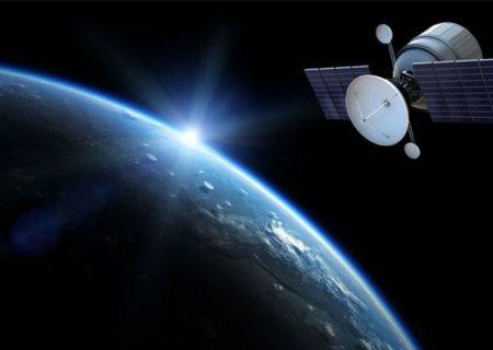 اینترنت ماهوارهای استارلینک از سپتامبر در دسترس جهان