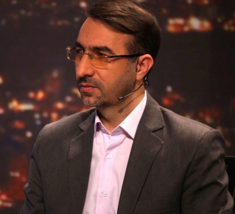 گزارش روح اله رشیدی از روند فعالیت منتخبان شورای ششم تبریز