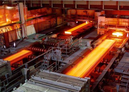 نحوه مصرف برق در صنایع سیمان و فولاد مشخص شد