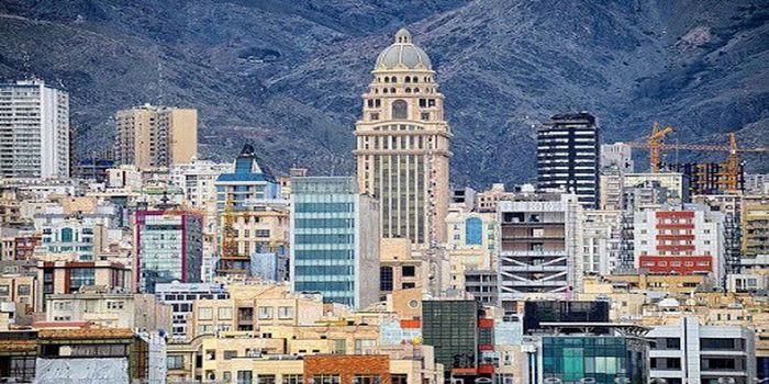 خرید آپارتمان در تهران توسط مهاجران