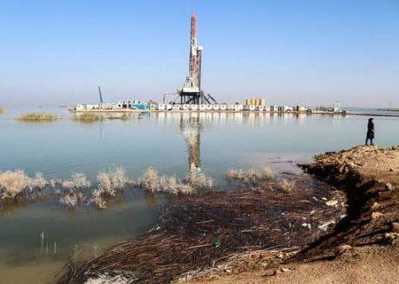 از حادثه تلخ خوزستان عبرت بگیریم تا از این دیرتر نشده