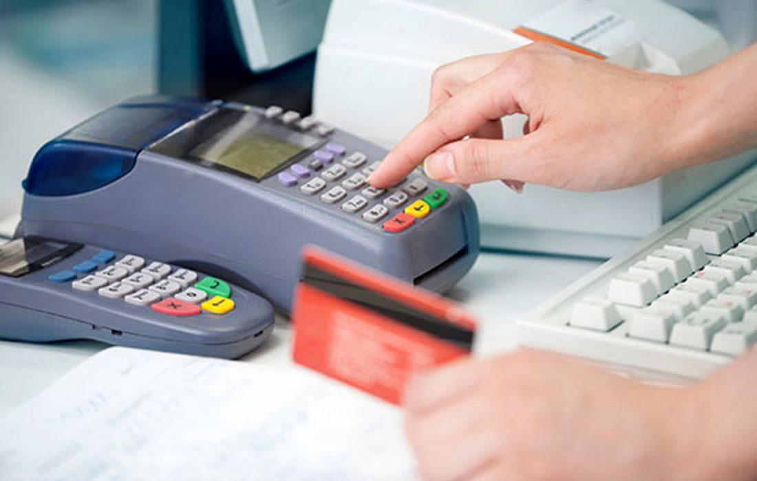 اتصال ۸.۵ میلیون کارتخوان به سازمان مالیاتی / قانون جدید چک باعث بهبود سلامت تبادلات مالی می شود