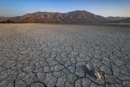 بحران آب در حال تبدیل شدن به بحران اجتماعی/منفی بودن بیلان آب در تمام آبخوانهای آذربایجانشرقی