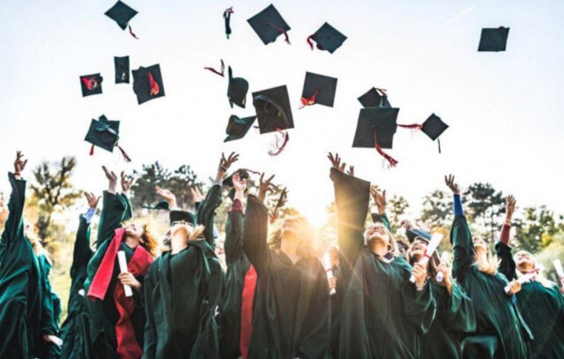 دانشگاههایی که آینده فارغالتحصیلان خود را تضمین میکنند