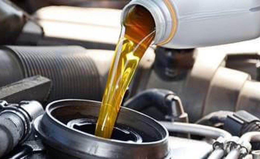 افزایش ۴۱ درصدی قیمت روغن موتور از دوشنبه