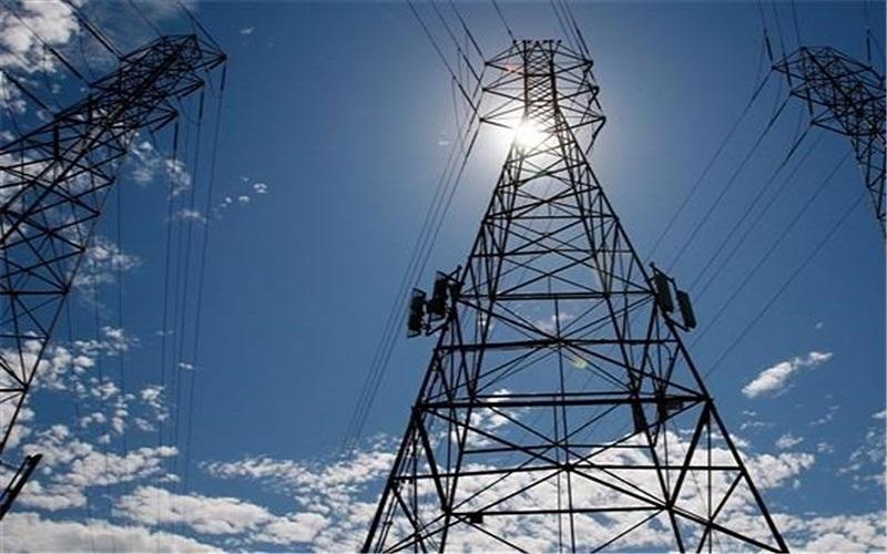 تبادل برق با کشورهای همسایه، سریعترین راه رفع مشکلات برقی