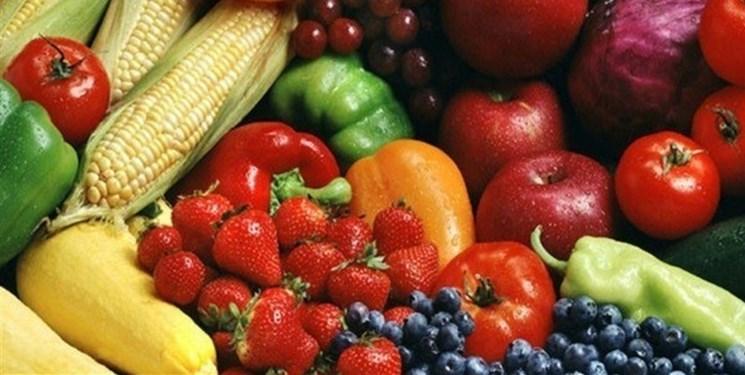 طبق اعلام سازمان فائو / ایران در میان 7 کشور برتر در تولید ۲۲ محصول مهم کشاورزی