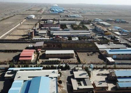 اهمیت تکمیل زیرساخت ارتباطی شهرکهای صنعتی اردبیل