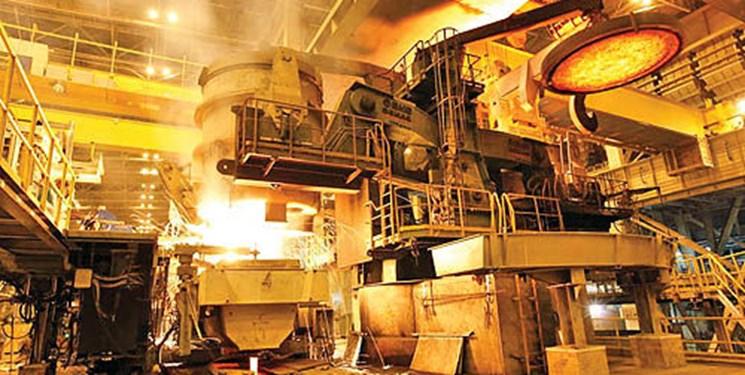 راه اندازی شهرک تخصصی فولاد در آذربایجان شرقی