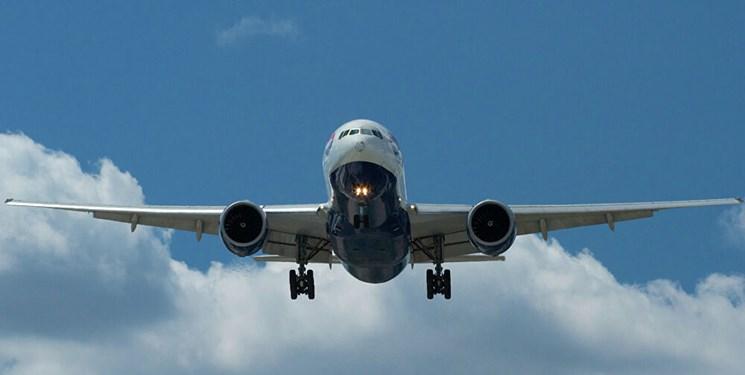 خطوط حملونقل هوایی برای جابجایی بار در استان اردبیل ایجاد میشود