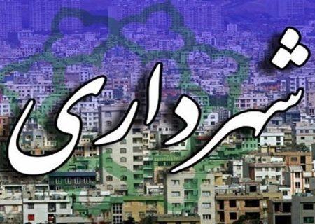 تنها یک کاندیدای شهرداری تبریز، سابقه مدیریت شهری داشته است
