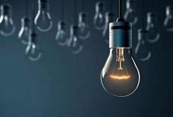 اتمام خاموشیهای خارج از برنامه در سراسر کشور/ صنایعی که مصرف برق را کاهش دهند، تشویق میشوند