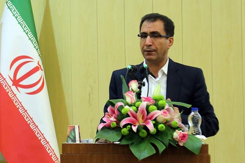 بودجه دهیاریهای آذربایجانشرقی ۲۵ درصد افزایش یافته است