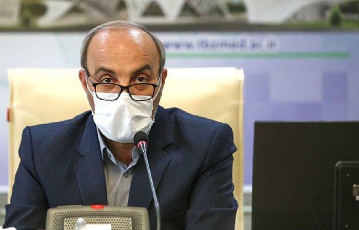 بیمارستان یک هزار تختخوابی تبریز مهمترین پروژه نیمه تمام و مشکل دار است