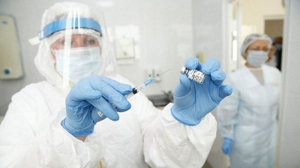 بانک توسعه آسیا ۲۵ میلیون دلار به تاجیکستان برای خرید واکسن کرونا اختصاص داد