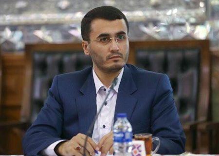 نماینده تبریز:جلسات رای اعتماد به وزیران تجربه ارزشمندی را برجا گذاشت