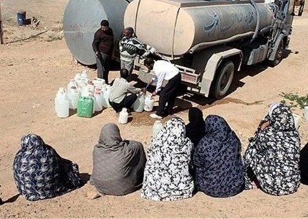 نه اصلاحطلبان برای خوزستان کاری کردند و نه اصولگراها
