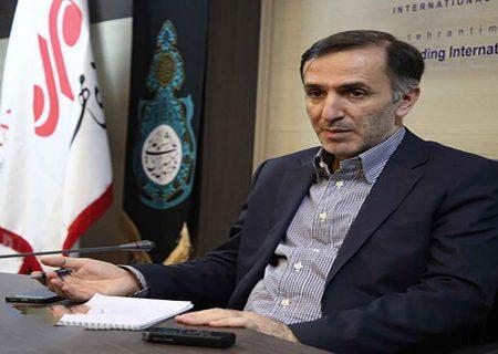 ۷۴ درصد صادرات ایران به پنج کشور انجام شد
