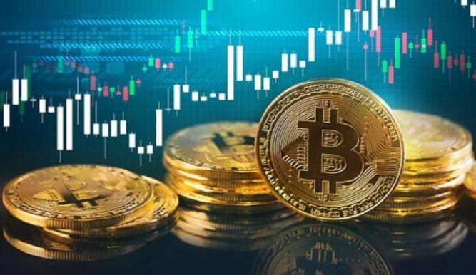 قیمت ارز دیجیتال/ صعود اتریوم از کانال دو هزار دلاری