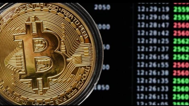 قیمت ارز دیجیتال/ سقوط بیت کوین از کانال ۳۰ هزار دلاری