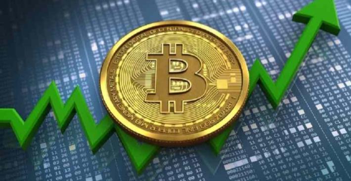 قیمت ارز دیجیتال/ کاهش مجدد قیمت بیت کوین