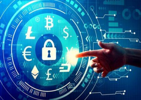 قیمت ارز دیجیتال/ روز سیاه بازار ارز دیجیتال
