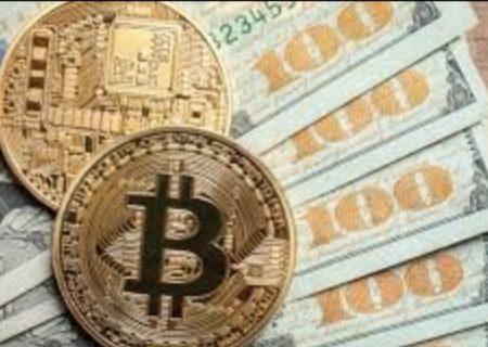 قیمت ارز دیجیتال/ افزایش قیمت بیت کوین