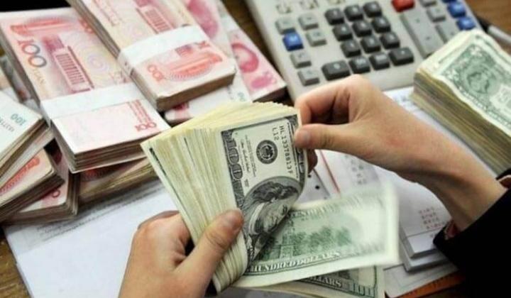 عقب نشینی یورو به کانال ۲۹ هزار تومانی
