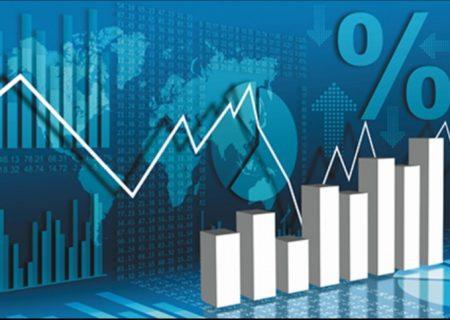 شروع کم تحرک بازار ارز بعد از تعطیلات