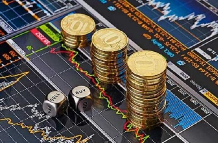 قیمت ارز دیجیتال/ بیت کوین در حصار دامنه نوسان قیمت