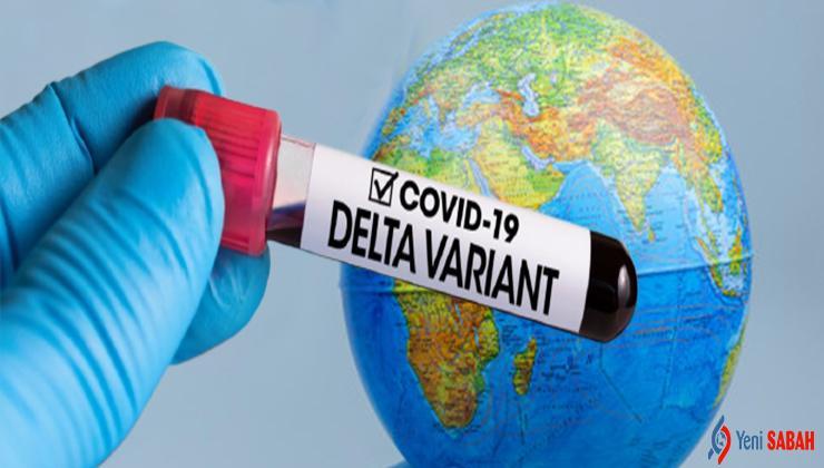 تهدید افزایش جهانی؛ آیا واکسن های چینی در برابر ویروس کرونا ویروس موثر هستند؟
