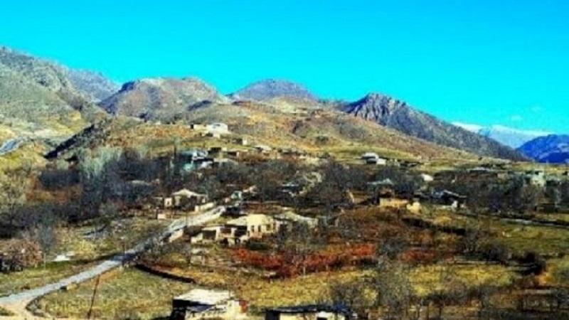 هفت روستای اشغال شده قازاخ را می توان در این تاریخ به آذربایجان تحویل داد
