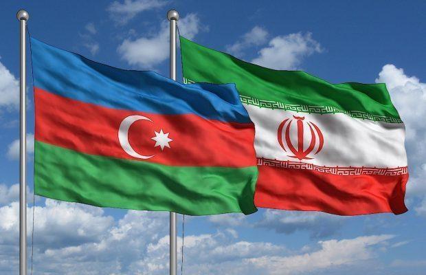 توافق نامه همکاری بین آذربایجان و ایران امضا خواهد شد