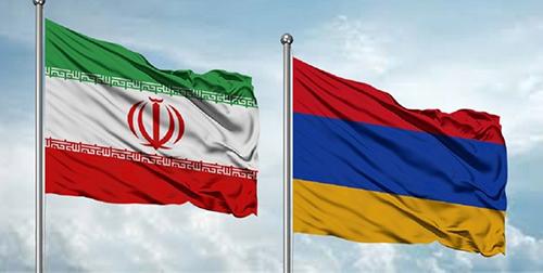 مقررات تازه ارمنستان برای مسافران ایرانی