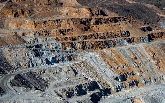 کارگران کارخانه مس- مولیبدن ارمنستان که باعث آلودگی رودخانه اوخچوچای و ارس می شدند، همگی اخراج شدند