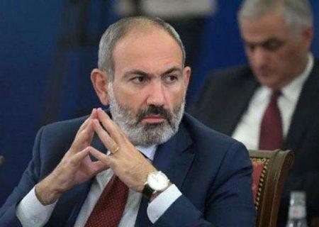 نمایندگان مجلس در ارمنستان از صحبت درباره روسیه منع شدند