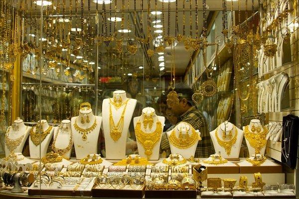 جزئیات قانون مالیات بر ارزش افزوده طلا/ اجرای قانون از ۱۲ دیماه