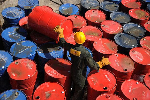 جهان با کمبود عرضه نفت روبروست
