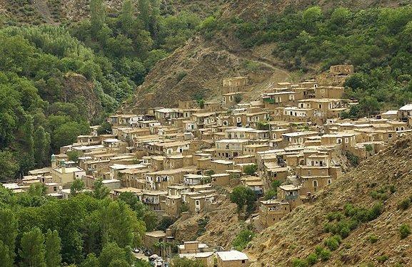 امسال اعتبار طرح های عمران روستایی کشور ۲.۵ برابر افزایش یافت