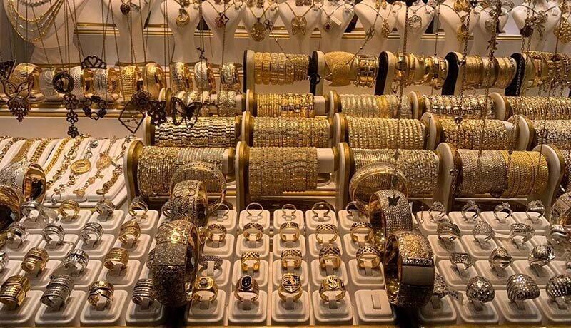 زمان لغو دریافت مالیات بر ارزش افزوده طلا مشخص نیست